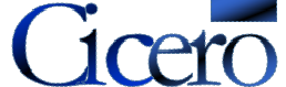 Cicero Strategic Advisory Group