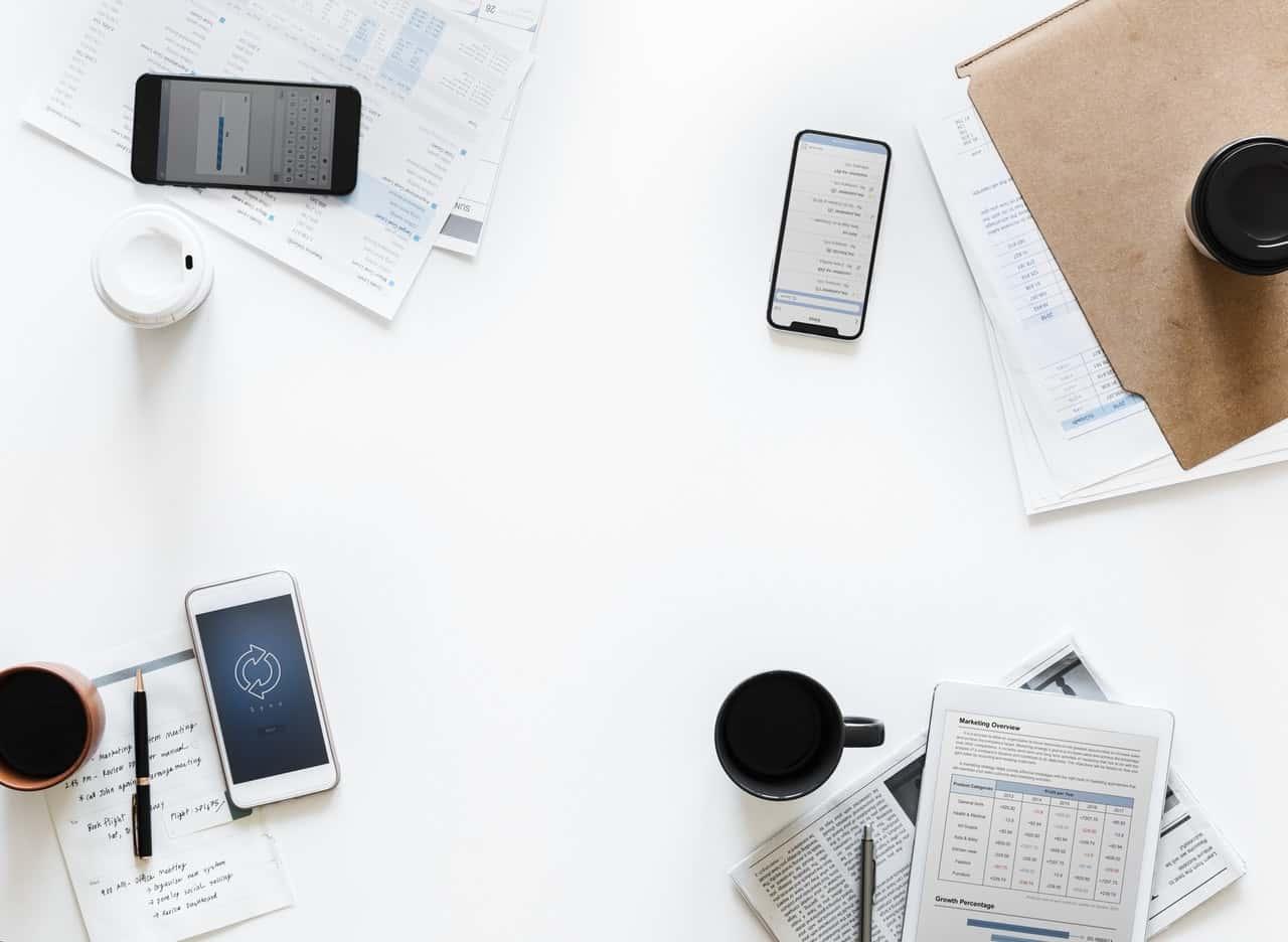 Global audit technology